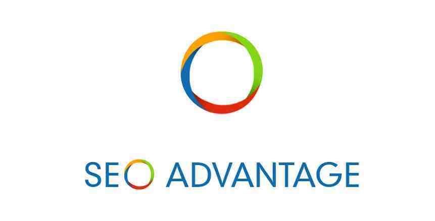 Top 5 Advantages of SEO services