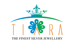 Tiara Fashion Jewellery