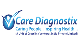 VCare Diagnostix