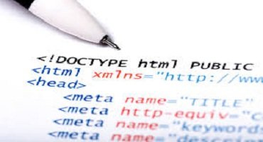 Importants Meta Tags For SEO