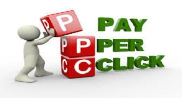 Pay Per Click Marketing In Mumbai