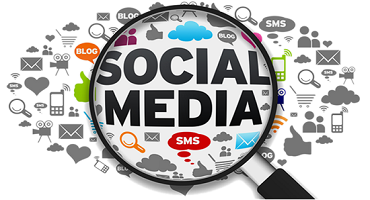 Social media marketing in Mumbai